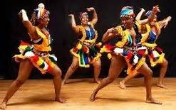 1474340391_Dinizulu_dancers