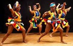 1474340391_Dinizulu_dancers